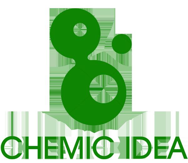 2Q Logo
